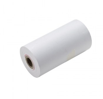 thermal paper otoread7