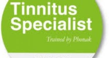 Los 10 Mitos del Tinnitus Para ser tratado